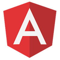 AngularJs Application Design
