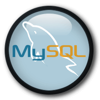 MySql Database Development
