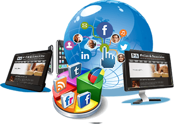 Online Marketing Serivce Provider